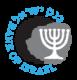 באישור בנק ישראל